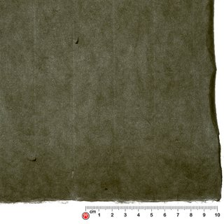 635 830 Udagami - 50 g/sqm, white, in sheets, 70% Kozu + 30% Pulp, size: 63 x 94 cm