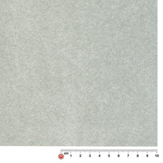 635 620 Sanmore - 50 g/sqm, white, in sheets, 90% Rayon + 10% Pulp, size: 63 x 95 cm