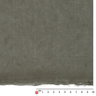 632 655 Mulberry paper - 45 g/sqm, in sheets, 60% Kozu + 40% Pulp, size: 64 x 97 cm