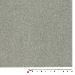 632 950 Tosa Shi - 54 g/sqm, white, in sheets, 40% Kozu + 60% Pulp, size: 63 x 95 cm