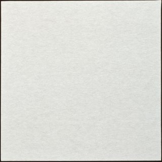624 050 Kuranai natur - 9 g/sqm, natural shade, in sheets, 100% Manila, size: 52 x 74 cm