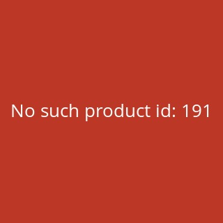825 512 Minomitre - 40 g/sqm, in sheets, 100% Pulp, size: 54 x 65 cm