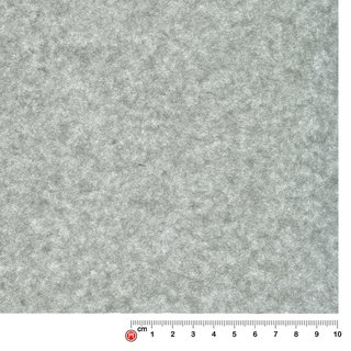 616 570 JAPICO-Longfiber wet strength - 19 g/sqm, white, wet strength, in sheets, size: 76 x 100 cm