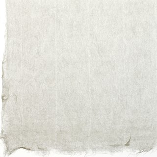 632 060 Tosa Usushi - 15 g/sqm, in sheets, 100% Kozu, size: 64 x 98 cm