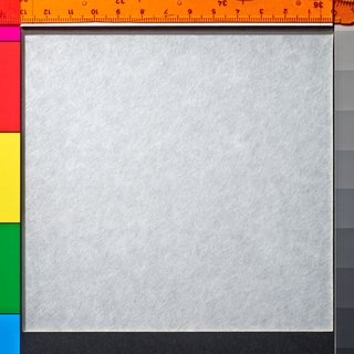 825 508 Tengujo - 17,5 g/sqm, in sheets, 100% Manila, size: 49 x 69 cm