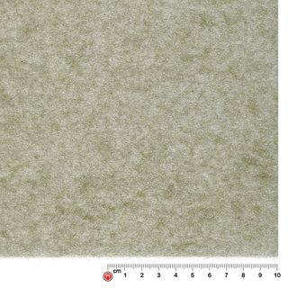 632 180 Tosa Washi - 28 g/sqm, in sheets, 10% Kozu + 90% Pulp, size: 63 x 94 cm